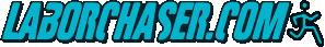 LaborChaser.com